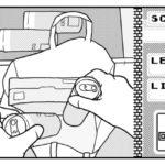 Tetris Pak